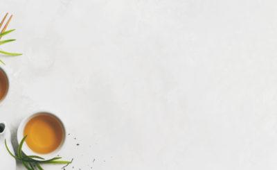 medicina-tradicional-chinesa-o-que-beneficios-e-tecnicas-blog-nutrify