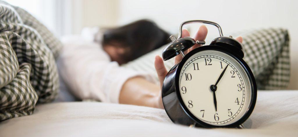 melhora-do-sono-blog-nutrify