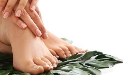 saude-da-pele-aumento-da-hidratacao-dermica-suplementos-para-pele-blog-nutrify