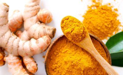 curcumina-e-seu-papel-na-saude-blog-nutrify