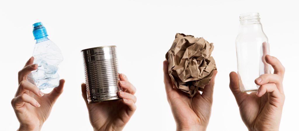 herois-da-reciclagem-a-importancia-das-cooperativas-de-catadores-blog-nutrify