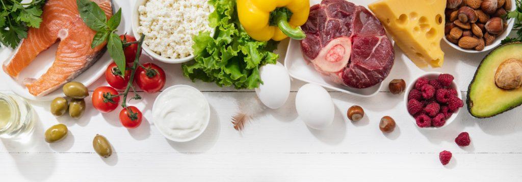 relacao-entre-a-ingestao-proteica-e-microbiota-blog-nutrify
