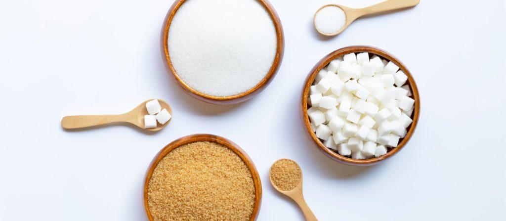 taumatina-o-que-e-e-beneficios-blog-nutrify