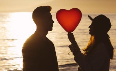 amor-e-sustentabilidade-presentes-conscientes-para-o-dia-dos-namorados-blog-nutrify