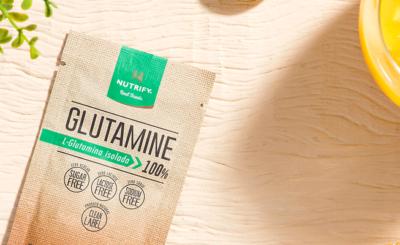 Suplementação de glutamina nas doenças cardiometabólicas   Blog Nutrify