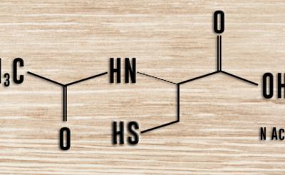 beneficios-do-n-acetil-l-cisteina-blog-nutrify