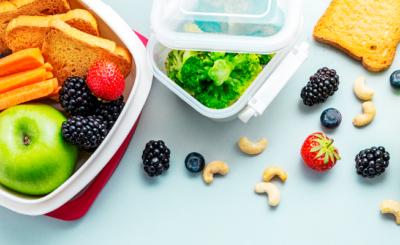 Dieta Flexível: O que é, como funciona e benefícios | Blog Nutrify