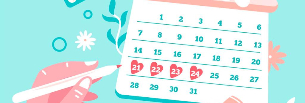 Nutrição e síndrome pré-menstrual | Blog Nutrify