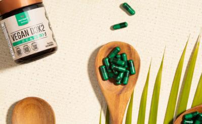 Papel da Vitamina D nas doenças autoimunes   Blog Nutrify
