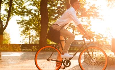 va-de-bike-razoes-para-adotar-a-bicicleta-no-dia-a-dia-blog-nutrify
