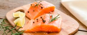 Alimentos que ajudam na memória | Blog Nutrify - 2