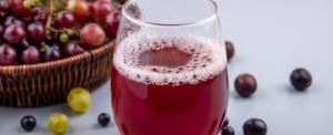 Alimentos que ajudam na memória | Blog Nutrify - 3