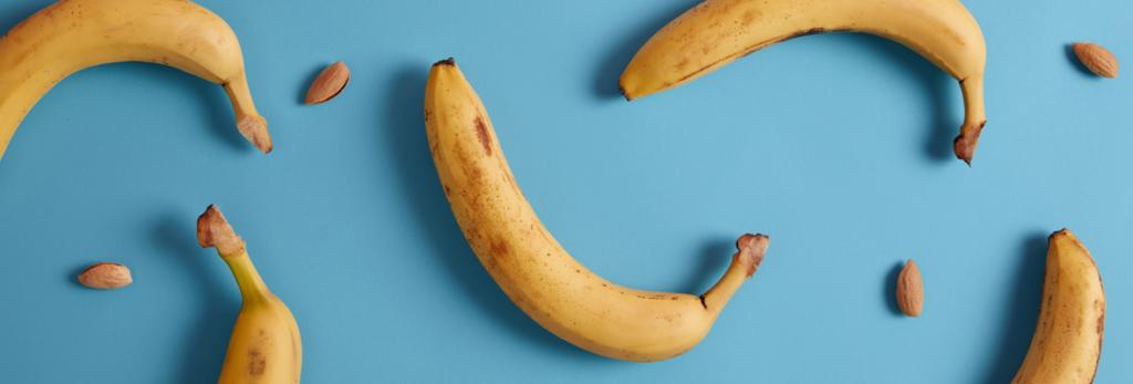 Alimentos que diminuem a ansiedade | Blog Nutrify