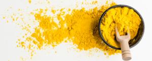 Alimentos que diminuem a ansiedade   Blog Nutrify - 3