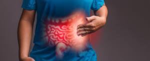 Microbioma Intestinal e Obesidade   Blog Nutrify - 2