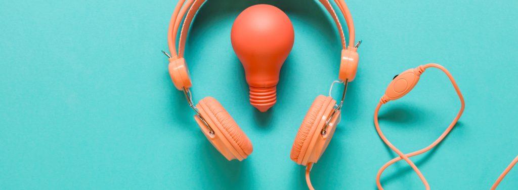 playlist-consciente-10-dicas-de-podcast-sobre-sustentabilidade-blog-nutrify