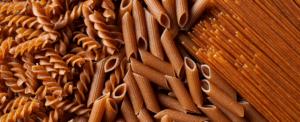 Relação do tipo de carboidrato com a carga glicêmica e índice glicêmico | Blog Nutrify 3