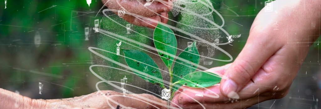 voce-sabe-o-que-sao-greentechs-conheca-o-mercado-de-startups-verdes-blog-nutrify