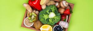 A importância da Vitamina C e onde encontrar | Blog Nutrify