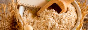 beneficios-da-maca-peruana-blog-nutrify