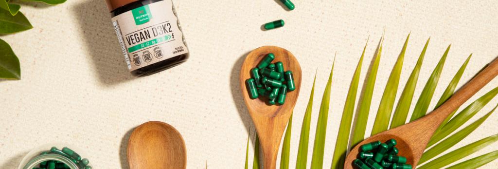 Benefícios da Vitamina D   Blog Nutrify