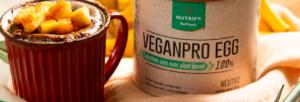 bolo-de-caneca-vegano-blog-nutrify