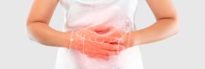Disbiose Intestinal e Sintomas além do intestino | Blog Nutrify