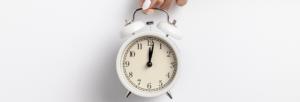 Efeitos Metabólicos do Ciclo Circadiano | Blog Nutrify