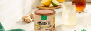 Fortaleça a sua imunidade | Blog Nutrify