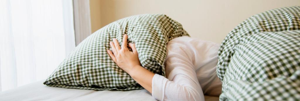Insônia: como tratar e como dormir melhor
