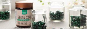 Papel da vitamina D nas doenças autoimunes | Blog Nutrify