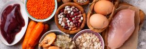 Benefícios do Zinco para o sistema imune | Blog Nutrify