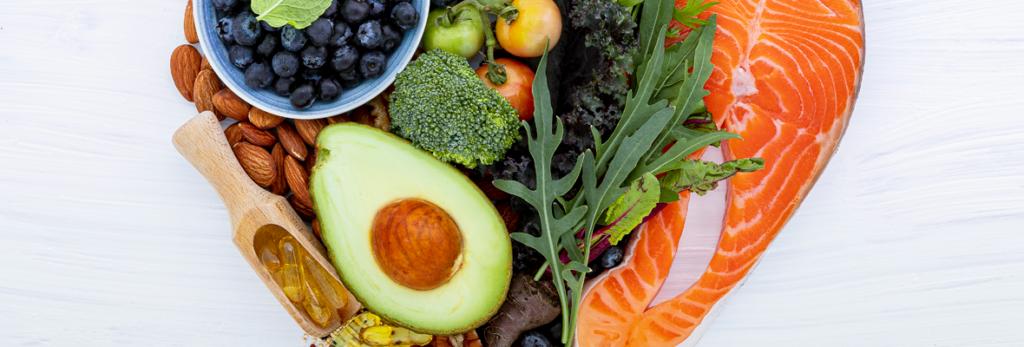 alimentos-que-auxiliam-na-memoria-blog-nutrify