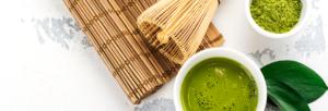 cha-verde-no-tratamento-da-celulite-blog-nutrify