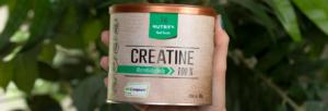 creatina-pode-ser-utilizada-em-algumas-situacoes-entenda-a-sua-funcao-blog-nutrify