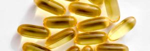depressao-e-omega-3-qual-a-relacao-blog-nutrify
