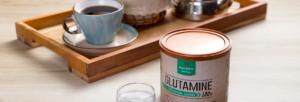 importancia-da-utilizacao-da-glutamina-em-situacoes-especiais-blog-nutrify