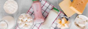 papel-dos-laticinios-no-desenvolvimento-da-acne-blog-nutrify