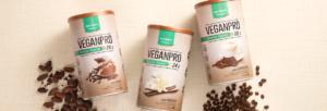 qual-e-a-diferenca-do-whey-protein-e-proteina-vegetal-blog-nutrify