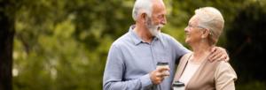 10-passos-para-uma-alimentacao-saudavel-para-pessoas-idosas-blog-nutrify