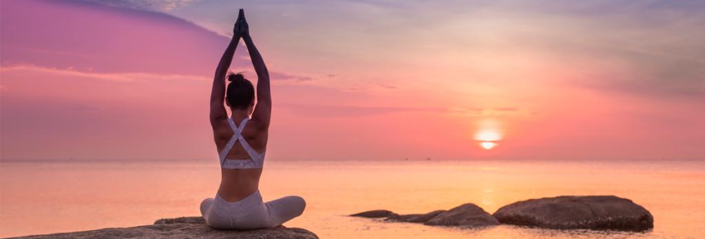 a-importancia-da-meditacao-para-acalmar-a-mente-blog-nutrify