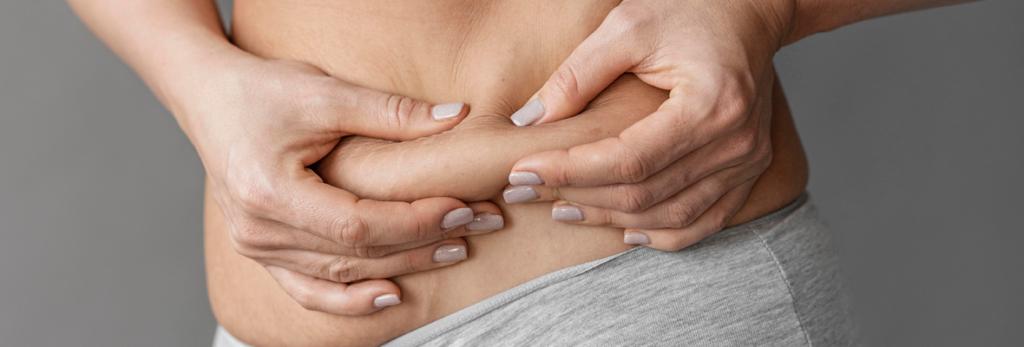 a-verdade-sobre-perda-de-gordura-localizada-blog-nutrify