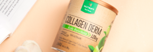 acido-hialuronico-e-saude-da-pele-blog-nutrify