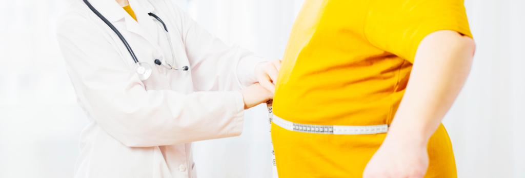 beneficios-do-aumento-dos-niveis-de-testosterona-em-individuos-obesos-submetidos-a-dieta-hipocalorica-blog-nutrify