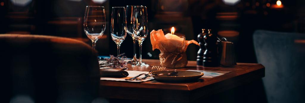 o-horario-do-jantar-interfere-diretamente-no-seu-ganho-de-peso-blog-nutrify