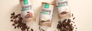 proteina-vegetal-e-hipertrofia-blog-nutrify