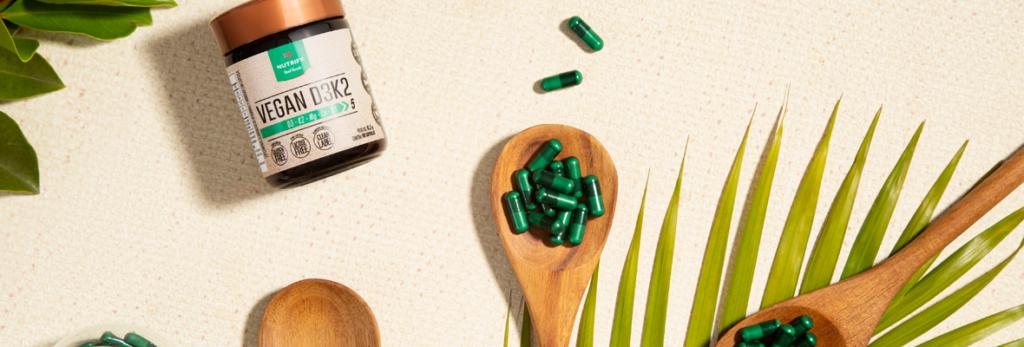 vitamina-d-no-esporte-blog-nutrify