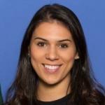 Foto de perfil de Paula Fontes
