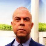 Foto de perfil de João Aguiar