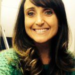 Foto de perfil de Mariana Laitano Dias de Castro Heredia